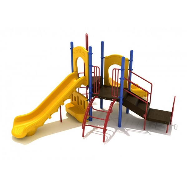 Ames Play System