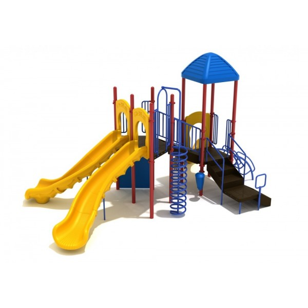 Independence Play System