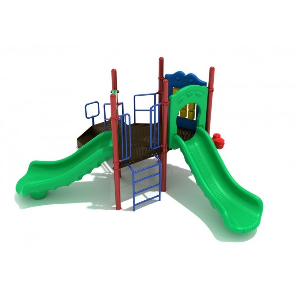 Madison Play System - Ages 2-12
