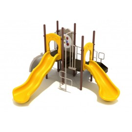 Reno Play System - Ages 2-12