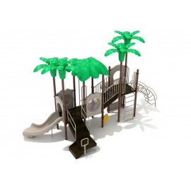 Rockville Play System - Ages 2-12