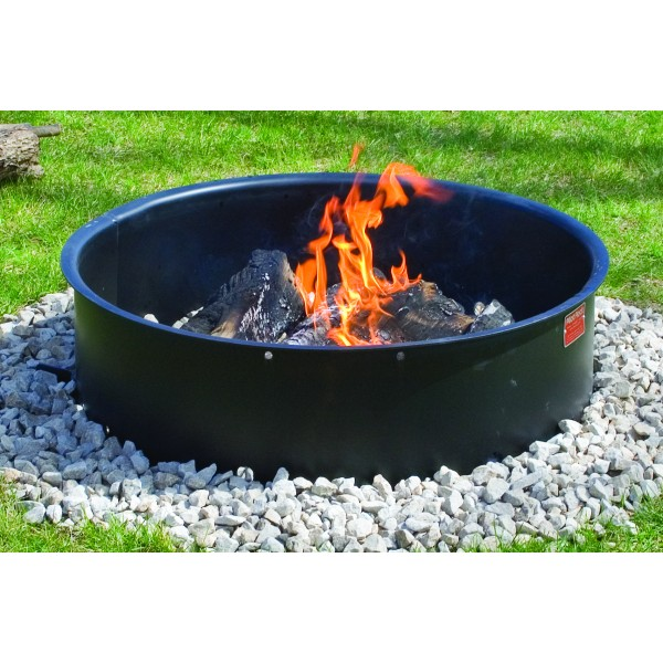 Fire RIng - 32 inch Commercial