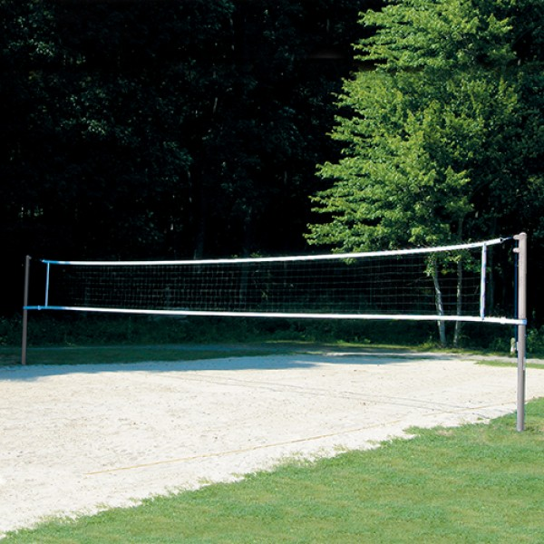 Outdoor Competiton Volleyball Set - Volleyball