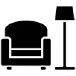 Seating/Chairs