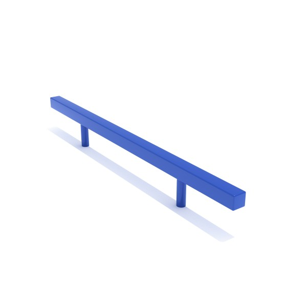 Balance Beam - Playground Accessories
