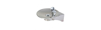 Wall Mount Water Fountains